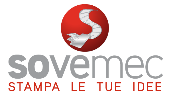 sovemec